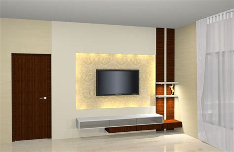 Modern Tv Wall Units Images by Modern Tv Wall Units Images T V Family