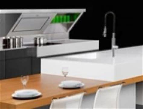 standard benchtop depth standard height width and depth of kitchen cupboards build