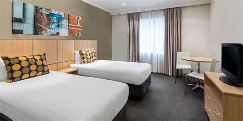 travelodge hotel bank travelodge hotels melbourne southbank melbourne cbd