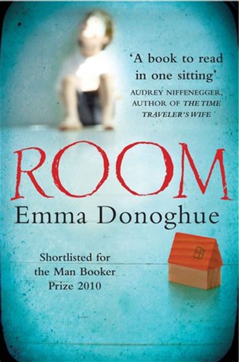Room Donoghue Book Wednesday Review Room By Donoghue Slim Trim And