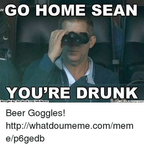Beer Goggles Meme - 25 best memes about beer goggles beer goggles memes