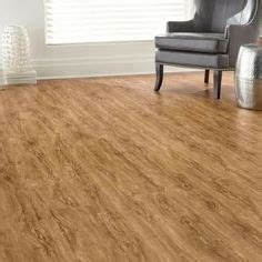 Aesthetic look of real oak. Love the contrast of the