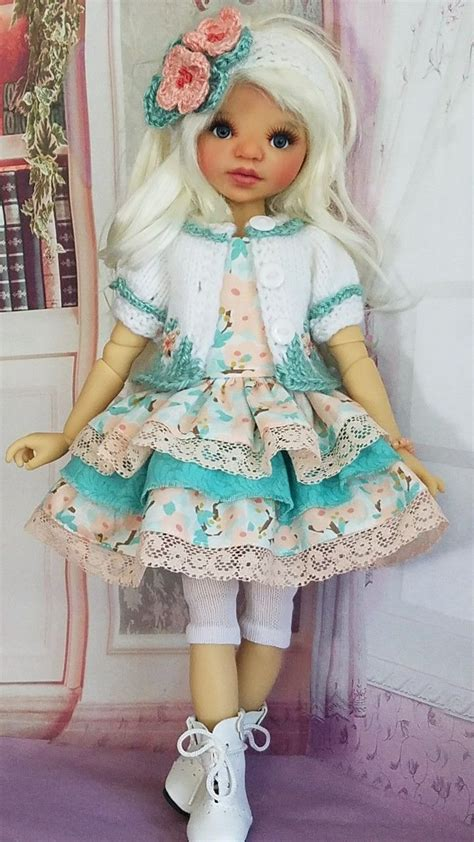 Handmade Baby Doll Clothes - 2244 best images about handmade doll clothes on
