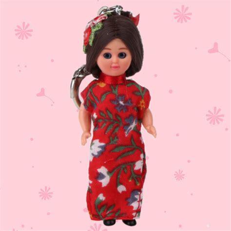 china doll baby compra doll baby al por mayor de china
