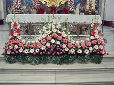 pin fotos de arreglos florales la plata on pinterest arreglos florales para boda de iglesia para bajar gratis a