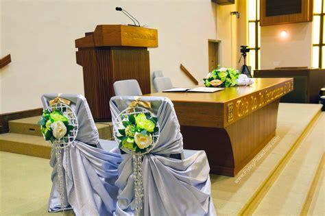 part 1 2 diy church wedding ideas to flying