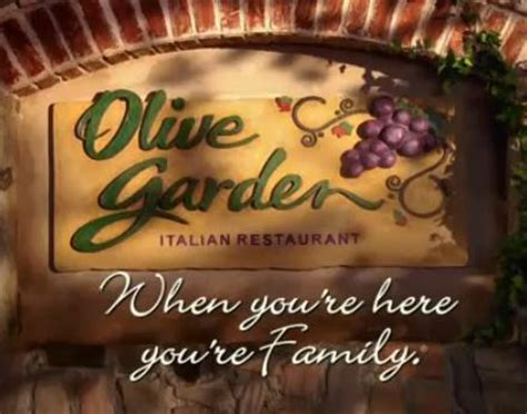 olive garden hours olive garden others to cut worker hours in advance of obamacare washington free beacon