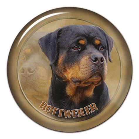 rottweiler dogs 101 3d sticker rottweiler 101 c from alldogstickers