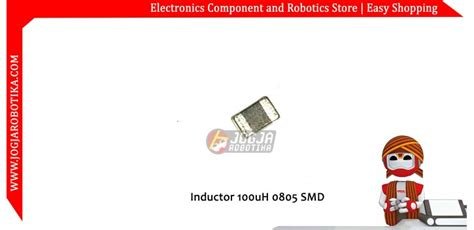 delta chip inductor 100uh inductor 0805 28 images free shipping 0805 chip inductor 1uh smd high quality for