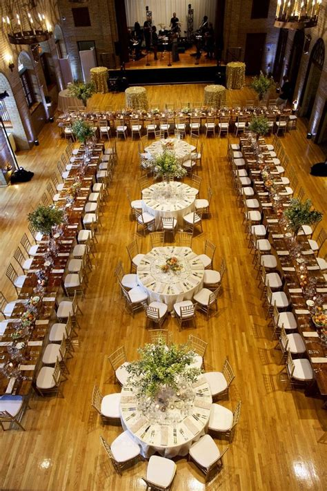 wedding reception seating chart ideas given2