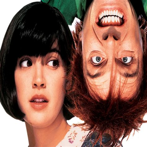 cast drop dead drop dead fred where are the cast now