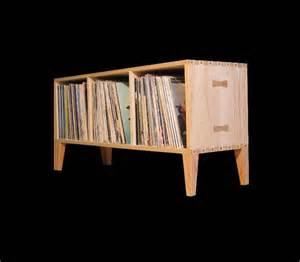 record album storage cabinet 499 00 picclick