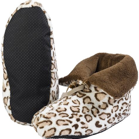 leopard print house shoes leopard print slippers 28 images stylish comfortable top quality shoes from shoes