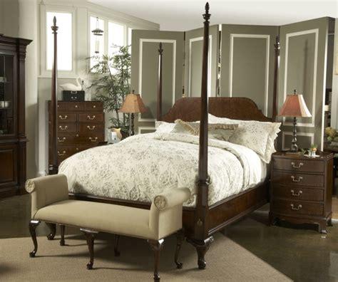 schlafzimmer modelle schlafzimmer bank 54 tolle modelle