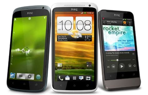 Hp Htc Quietly Brilliant what htc is finally doing right