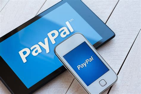 Win Money On Paypal - paypal users warned of scam aol uk money