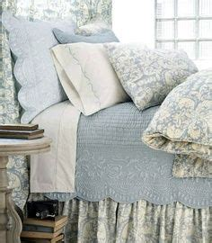 dusty blue bedroom dusty blue bedding blue for the home pinterest