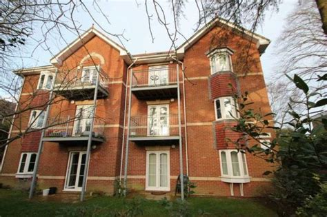 two bedroom flat bournemouth two bedroom flat bournemouth 28 images flat for sale