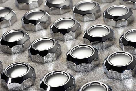 chrome electroplating chrome plating on magnesium arlington plating company