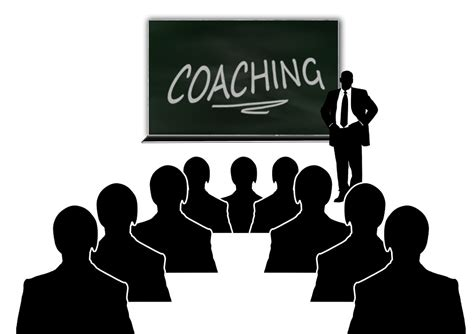 Mba Coaching by The Benefits Of Cat Prep Vs Mba Coaching