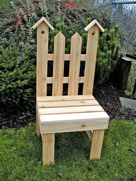 woodworking projects for garden outdoor plant stand plans woodworking projects plans