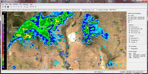 rainfall totals lincoln ne rainfall totals friday
