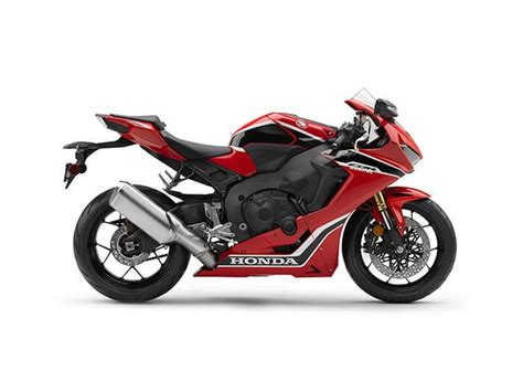 2018 honda cbr1000rr fireblade price specifications features