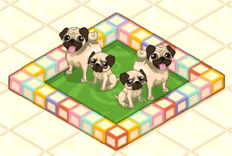pug shop pug pet shop story wiki