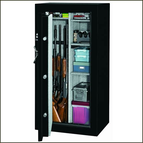 stack on gun cabinets parts cabinets design ideas