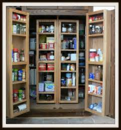 Tall Pull Out Kitchen Cabinets by Kitchen Black Kitchen Pantry Storage Cabinet With Doors