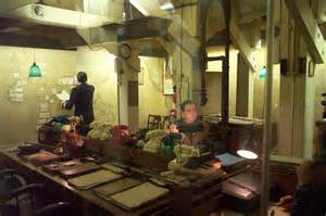 Cabinet War Rooms by The Churchill War Room Remembering The Greatest Briton