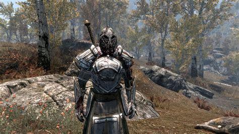 skyrim hothtrooper44 armor compilation bethesda s creation club mod platform is live for skyrim
