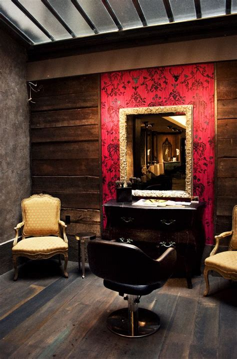 black beauty salons oak park 16 best beauty salon architecture images on pinterest