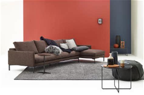 sofa band scandinavian design house modulsofa band adea