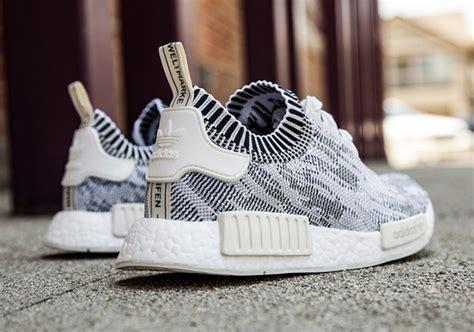 adidas nmd camo pack release info sneakernewscom
