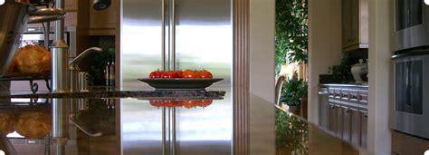quartz granite kitchen countertops ct southingtonwest hartford canton simsbury avon rosania stone
