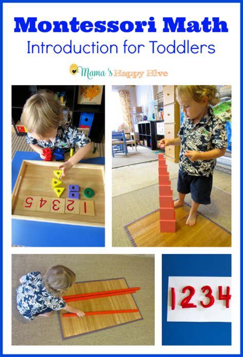printable montessori curriculum free montessori math curriculum free