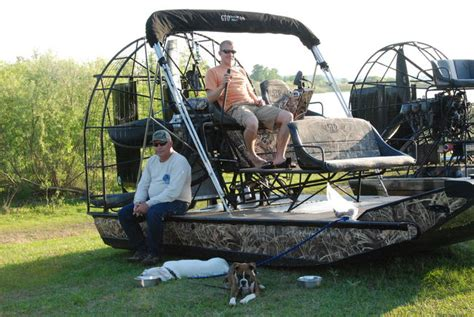 camo clad for boats camo for new hull southern airboat