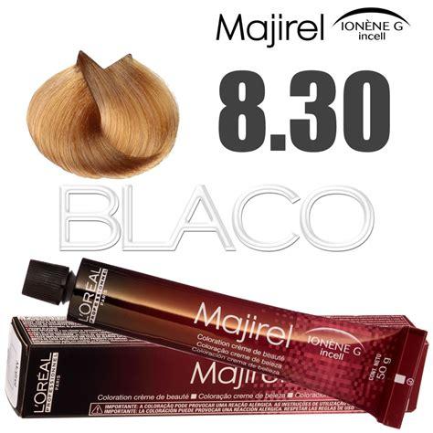 l oreal majirel fondamentali dorati 50 ml tutte le tonalit 193 l oreal majirel colorazione classica tintura per capelli 50ml colore n 8 30 ebay