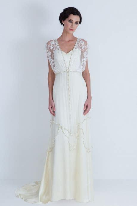 Suche Brautkleid by Hippie Hochzeitskleider Suche Brautkleid