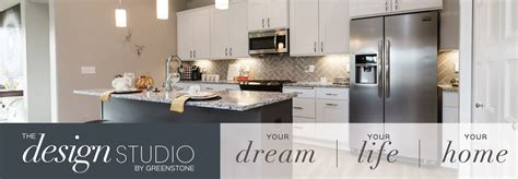 new home design center options 100 new home design center options home builders