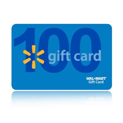 Sentry Mba Gift Card by 100 Walmart Gift Card Giveaway Open World Wide