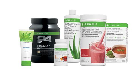 new home products images of herbalife shakes bing images