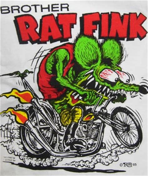 language barrier ratfink does thailand