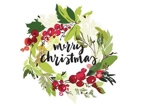 write   christmas card southern living