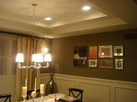 Sherwin Williams Dining Room Colors by Dining Room Wainscoting Transitional Miscellaneous