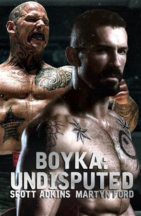 film online undisputed 3 watch boyka undisputed 4 online free full movie trepinmirar