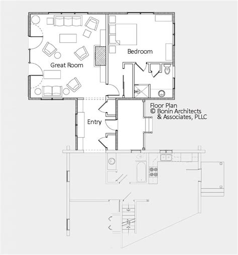 home floor plan ideas floor plan ideas for home additions lovely ranch house addition plans ideas second 2nd story