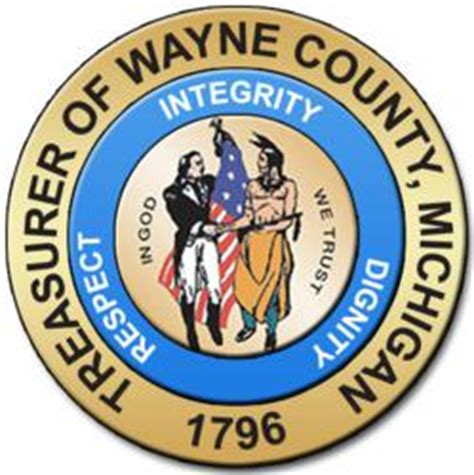 Wayne County Michigan Property Records Record Number Of Properties Sold At This Year S Wayne