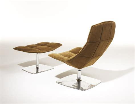 Jehs Laub Lounge Chair by Jehs Laub Lounge Chair Knoll